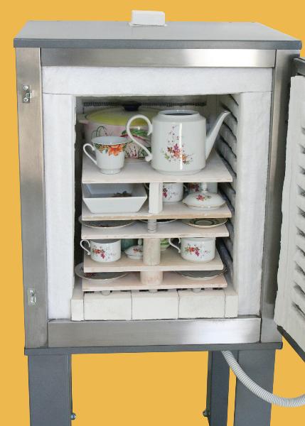 Consumo horno electrico ceramica electrodomsticos for Horno ceramica precio